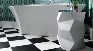 rubber floor tiles for bathrooms justbeingmyself me