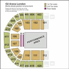 o2 arena floor seating plan disney on ice presents passport to adventure london o2 arena
