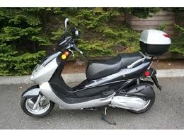2005 kymco bet and win moto zombdrive com