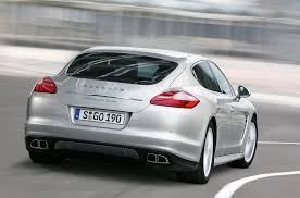 porsche panamera 2015 turbo porsche panamera turbo 2015 review amazing pictures and images