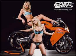 2008 ktm rc8 super streetbike motorcycles catalog with
