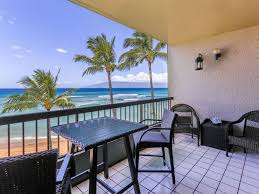 Million Dollar Furniture by Absolute Beachfront With Million Dollar Vie Vrbo