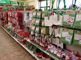 dollar tree christmas decorations u0026 party supplies for only 1