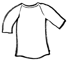 amazing t shirt coloring page 66 with additional coloring pages