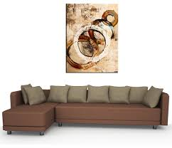 livingroom paintings modern abstract paintings modern living room new york by