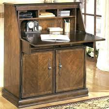 drop front desk hinge drop lid desk desk desk drop lid desk hinges corsoestetista com