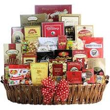 cing gift basket the butler gourmet thanks food gourmet and