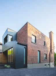 Home Pau Plan Advies Black Box Ii By Natalie Dionne Architecture Pretty Home