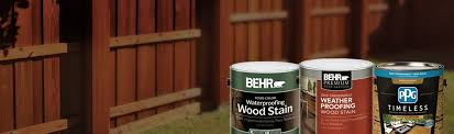 Wood Stains Deck Stains Finishes From World Of Stains by Exterior Wood Stain Brands At The Home Depot