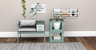 pin by violablu on sims 4 updates pinterest sims and sims cc