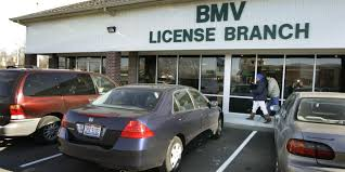 Ohio Bmv Power Of Attorney Form by 62 Million Bmv Settlement Means More Refunds For Motorists