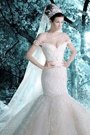 winter wedding dresses 2010 127 best michael cinco images on wedding dressses