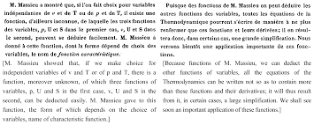 entropy free full text koszul information geometry and souriau