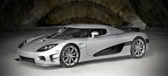 most expensive lamborghini the most expensive supercars