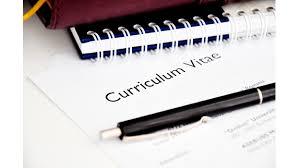 cv writting cv writing advice tips how to write a cv telegraph