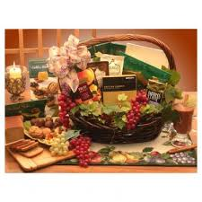 thinking of you gift baskets sympathy gift baskets