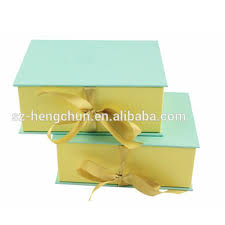 where to buy present boxes custom paper magnetic closure gift box flip top gift boxes with