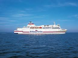 bureau change caen normandie ferries