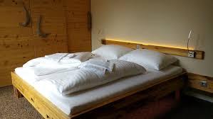 Wohnideen Schlafzimmer Beleuchtung Indirekte Beleuchtung Schlafzimmer Hinreißend Auf Moderne Deko