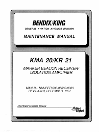 100 1980 suzuki dr 400 repair manual 39866 100 2000 mercury
