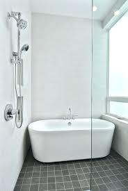 jacuzzi bathtubs lowes bathtubs at lowes lowes bathtubs jacuzzi bathtubs lowes canada