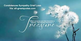 Message For Comforting A Friend Condolences Sympathy Grief Loss Messages Home Facebook