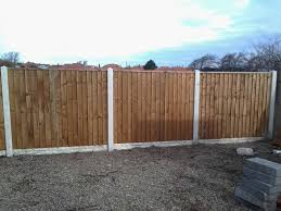 fencing supplies and accessories