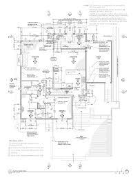 100 emerald park floor plan floor plan u2013 luxury
