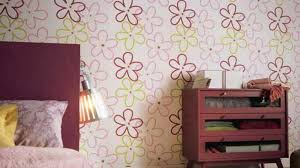 tapisserie chambre ado fille papier peint chambre ado fille chaios com de newsindo co