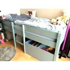 chambre enfant alinea alinea armoire enfant chambre enfant alinea chambre enfant alinea