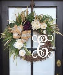Wreaths Garlands 1464 Best Wreaths Garlands And More Images On