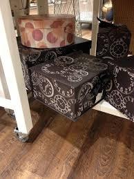 Tk Maxx Furniture Home Sense Shoecom - Tk maxx home furniture