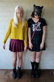 ghost world daily sass is cool ghost world