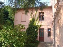 Haus In Haus Haus In Haus U0027 Apart Tusculum Fewo Direkt