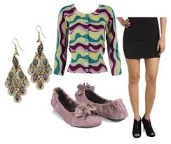 mardi gras attire for party you asked what to wear to a mardi gras themed party southern flair
