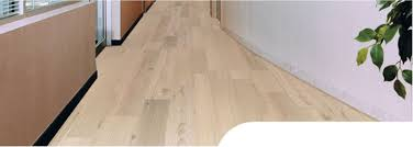 Rubber Plank Flooring 40mil 6 X 36 Luxury Vinyl Wood Style Planks Gelder Inc