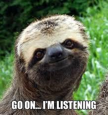 Dragon Sloth Meme - th id oip lbglcuno2m iksl 0nitewhah1