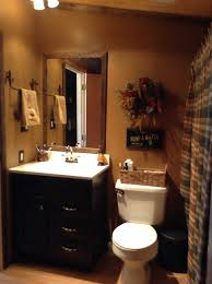 Double Wide Remodel by Double Wide Bathroom Remodel Bathroom Pinterest House