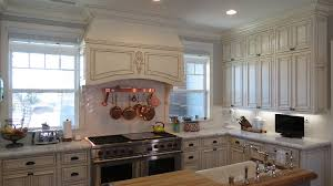 custom kitchen cabinets made to order us rta cabinets buy rta kitchen and bath cabinets made in