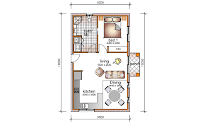 granny flat floor plan bedroom granny flat designs floor plans 1 flats little house with