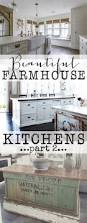Modern Farmhouse Kitchens Friday Favorites Farmhouse Kitchens Farmhouse Kitchens