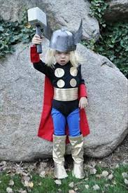 Cool Halloween Costumes Kids 104 Creative Costumes Images Halloween Ideas