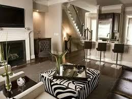 Elegant Decor 687 Best Elegant Residents U0026 Decor Images On Pinterest Home