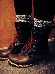 s bean boots sale 17 best images about botas on triplets ll bean boots
