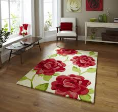 Flower Area Rug Inspiration Ideas Floral Area Rugs 8x10 Magnificent