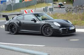 camo porsche 911 porsche 911 gt2 rs spy shots fresh from the sensor car journalism