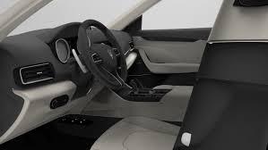 levante maserati black racer 3d model maserati levante 2017 cgtrader