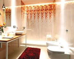 famous master bathroom tiles design in pakistan u2013 perfect photo