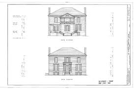 historic colonial house plans colonial williamsburg house unique ideas historic house plans details colonial williamsburg
