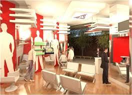 hair salon floor plan designs joy studio design gallery barber shop design layout pics of barber shops layout joy studio